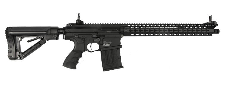 Imagine  1699.15 lei, GG ARMAMENT Tr16 Mbr 308sr, Aeg