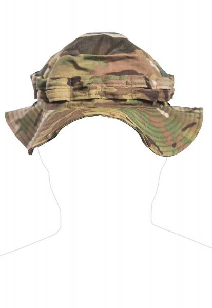 Imagine Uf Pro Palarie Model Striker Gen,2  - Multicam