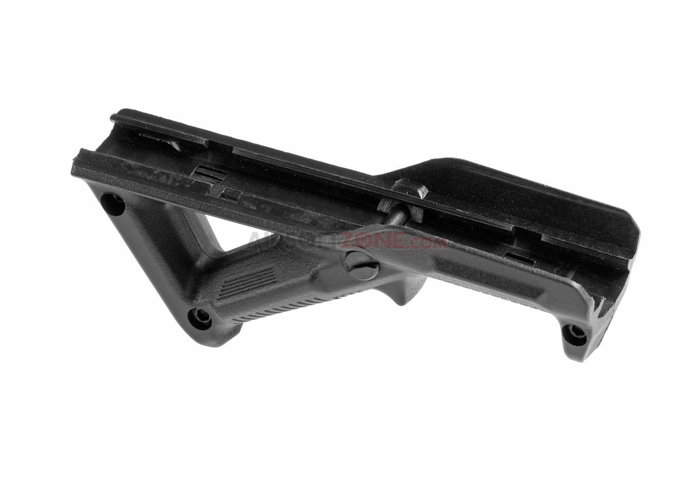 Ffg-1 Angled Fore-Grip imagine