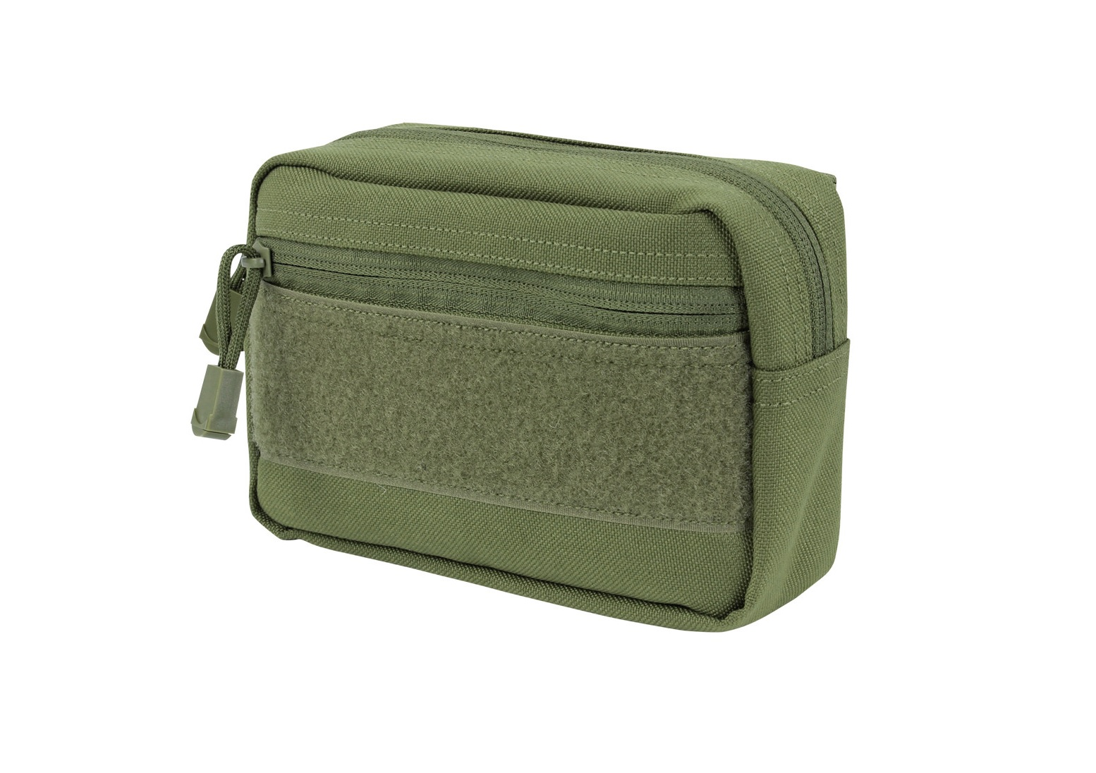 COMPACT UTILITY POUCH - OD