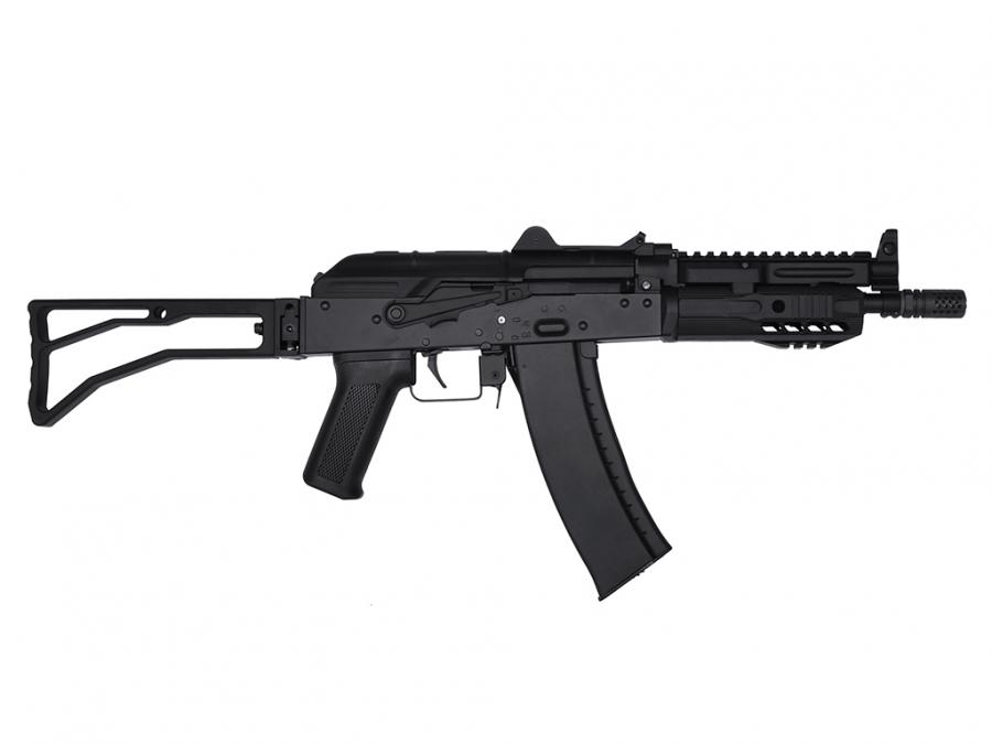 Imagine 1151.2 lei, DYNAMIC TACTICAL Slr Ak Krink Aeg, Short