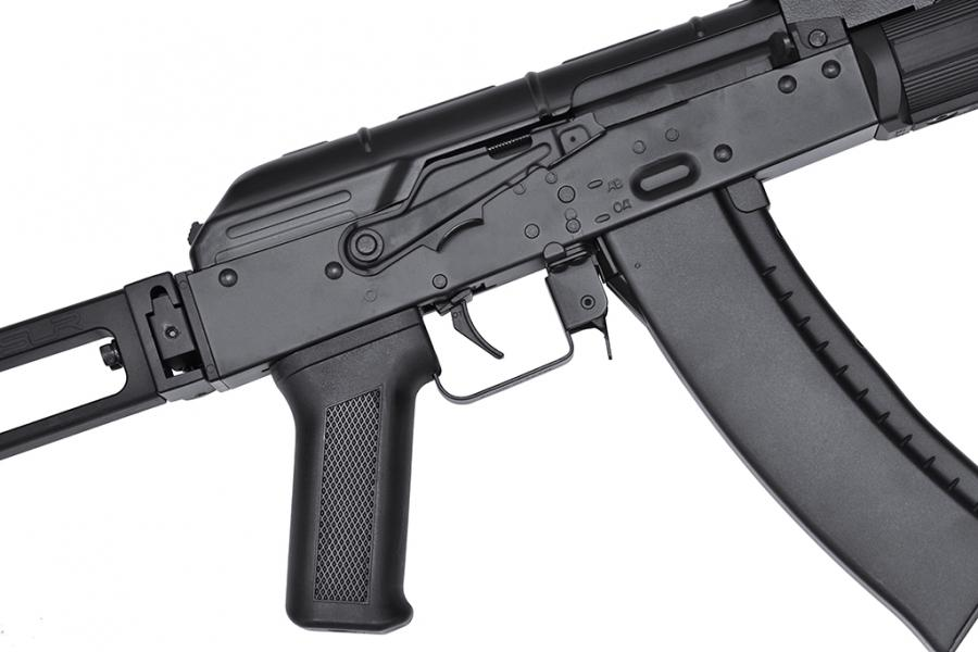 Imagine 1151.2 lei, DYNAMIC TACTICAL Slr Ak105 Aeg, Mid