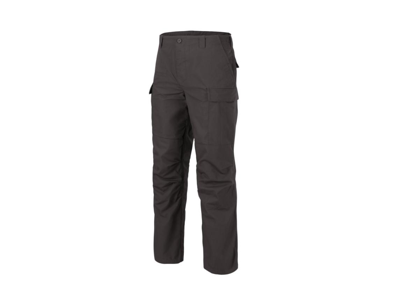 Pantaloni Model Bdu - Mk2 - Shadow Grey imagine