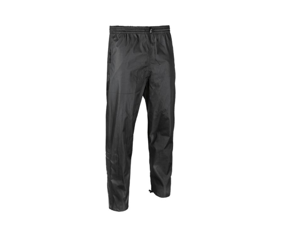 Pantaloni Impermeabili - Negri imagine