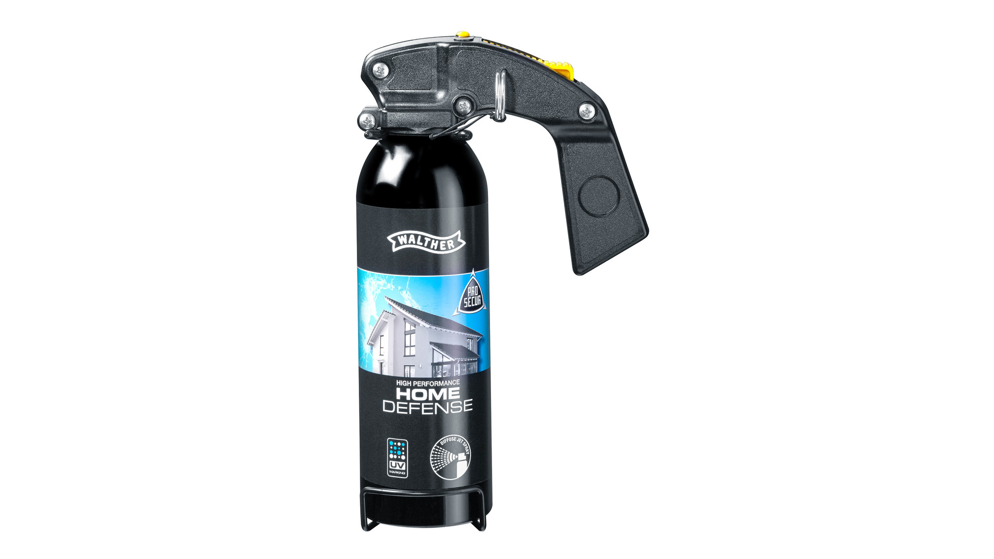 Spray Autoaparare - Home Defense - 370 Ml imagine