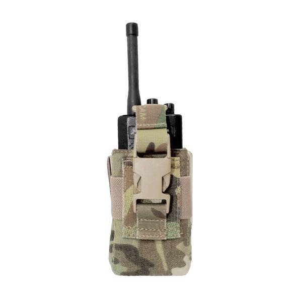 Port Radio - Multicam imagine