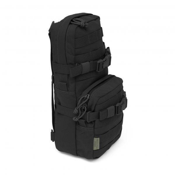 Elite Ops Cargo Pack - Black imagine