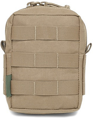 Imagine 1095.0 lei, WARRIOR ASSAULT SYSTEMS Vesta Tactica Model Dcs 5.56, Coyote Tan