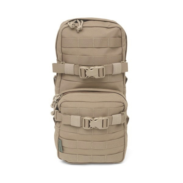 Imagine Warrior Assault Systems Elite Ops Cargo Pack  - Coyote Tan